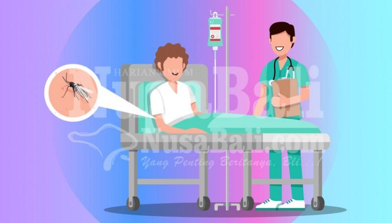 www.nusabali.com-april-mei-pasien-db-capai-232-orang