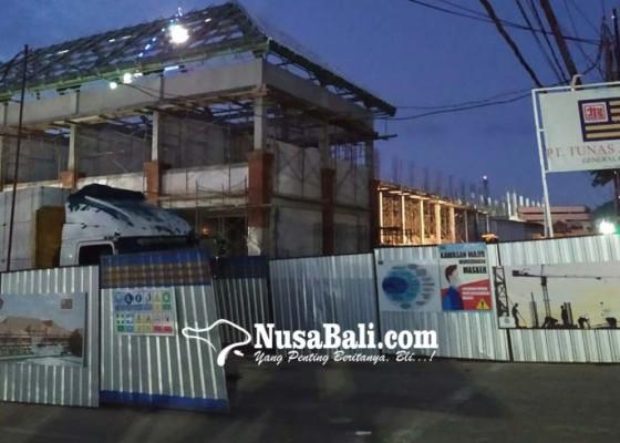 Nusabali.com - revitalisasi-pasar-banyuasri-dipangkas-rp-56-miliar