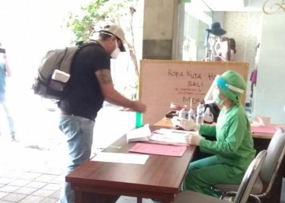 Nusabali.com - 241-pmi-yang-baru-tiba-25-orang-dikarantina-di-badung