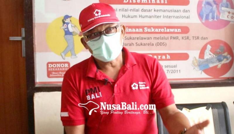 www.nusabali.com-pmi-provinsi-bali-masih-penuhi-kebutuhan-darah