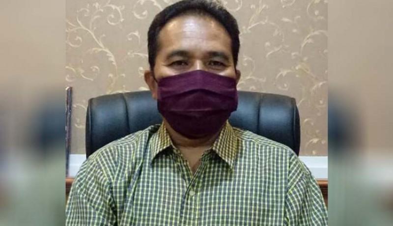www.nusabali.com-pkm-denpasar-dan-psbb-serupa-tapi-tak-sama