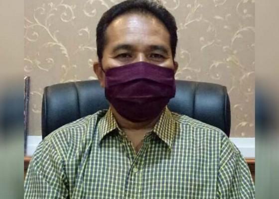 Nusabali.com - pkm-denpasar-dan-psbb-serupa-tapi-tak-sama