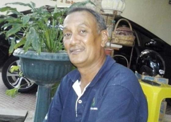 Nusabali.com - eks-kapten-timnas-minta-pssi-solid