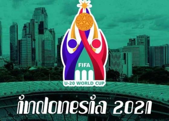 Nusabali.com - piala-dunia-u-20-tetap-sesuai-jadwal