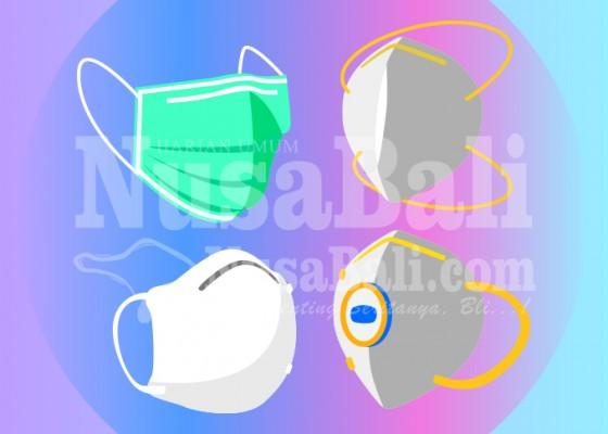 Nusabali.com - aksi-sosial-covid-19-pdip-psi-paling-terekam-publik