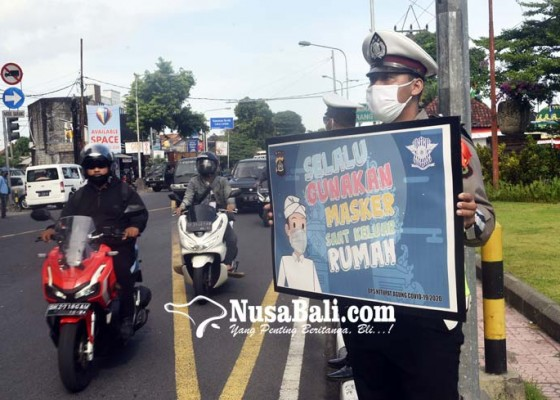 Nusabali.com - khusus-di-perbatasan-kota-denpasar
