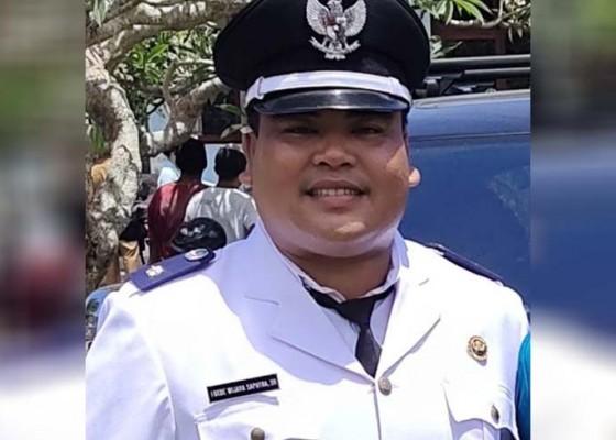 Nusabali.com - jaksa-di-denpasar-tak-tahu-dirinya-terdaftar-sebagai-penerima-bst