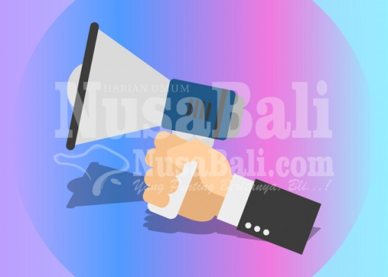 Nusabali.com - mui-bali-imbau-salat-idul-fitri-di-rumah-saja
