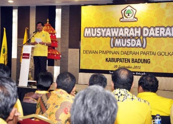 Nusabali.com - sudikerta-pun-dikecam