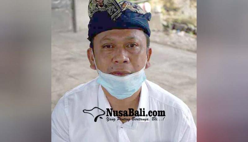 www.nusabali.com-positif-covid-19-di-padangkerta-tambah-1-kasus