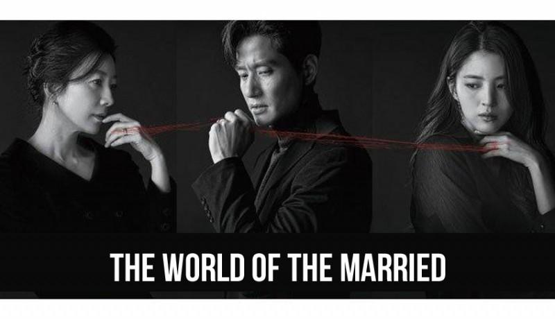 www.nusabali.com-ini-dia-prediksi-akhir-drama-korea-the-world-of-the-married