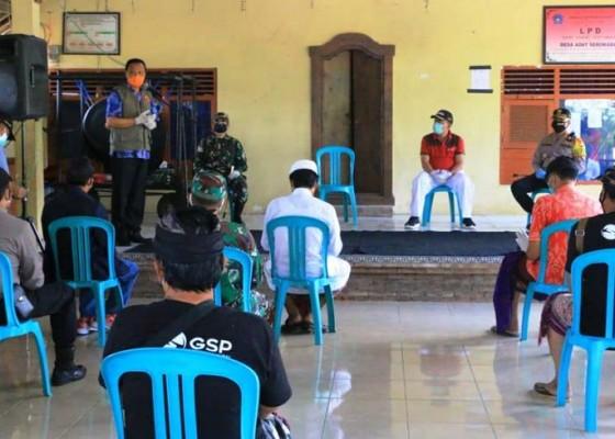 Nusabali.com - karantina-dicabut-warga-desa-abuan-diminta-disiplin