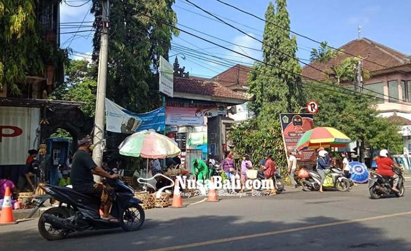 www.nusabali.com-pemkab-desa-adat-perlu-duduk-bersama