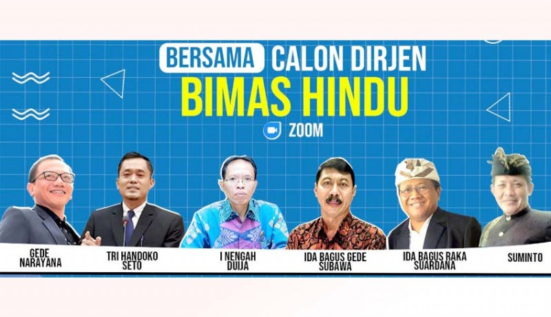 www.nusabali.com-peradah-bikin-survei-kmhdi-kenalkan-kandidat-ke-publik