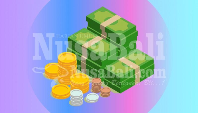 www.nusabali.com-tidak-tersentuh-realokasi-dana-parpol-sudah-dibagikan-bulan-april