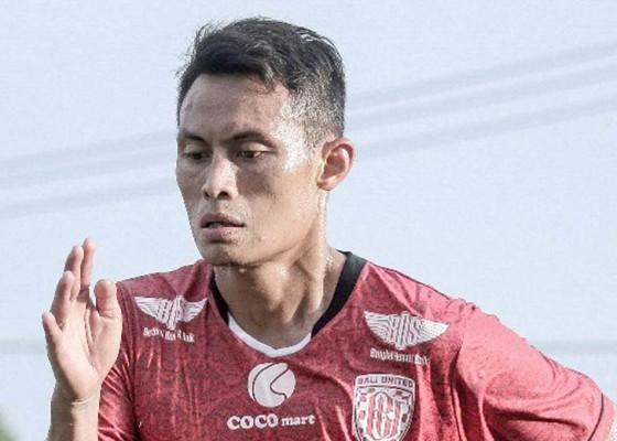 Nusabali.com - dias-angga-rindu-berat-para-pemain-bali-united