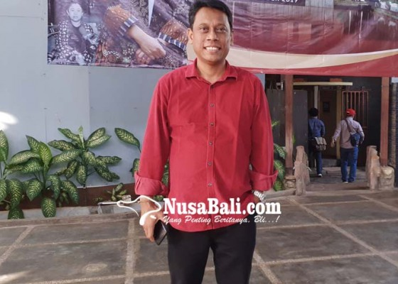 Nusabali.com - kariyasa-nilai-kenaikan-bpjs-saat-ini-tidak-tepat
