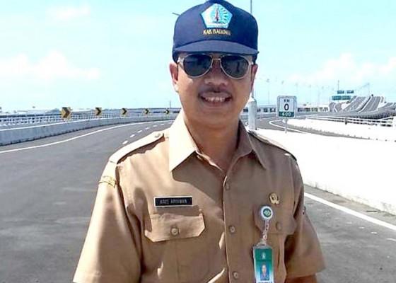 Nusabali.com - dinas-pmptsp-tutup-pelayanan-perizinan-tatap-muka