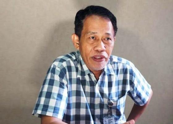 Nusabali.com - dokter-rsup-sanglah-buat-puisi-pemakaman-sunyi-seorang-dokter