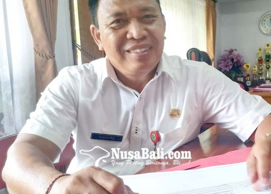 Nusabali.com - nama-kadis-ppkb-masih-di-tangan-bupati