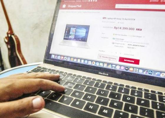 Nusabali.com - per-1-juli-produk-digital-dari-luar-negeri-ditarik-ppn