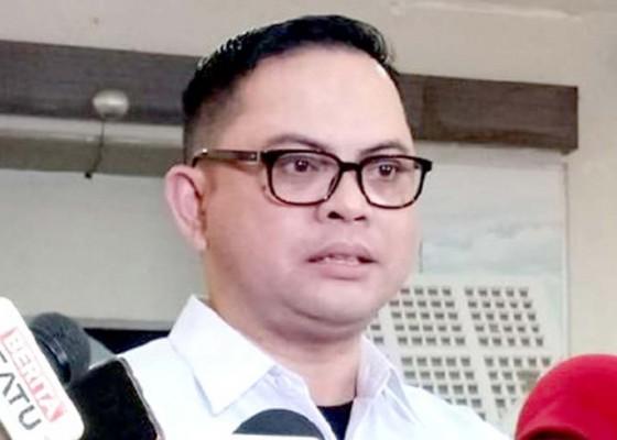 Nusabali.com - kpu-siapkan-pkpu-penundaan-pilkada