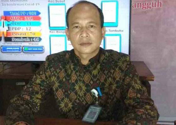 Nusabali.com - kasus-sembuh-bertambah-11-orang-positif-3-orang