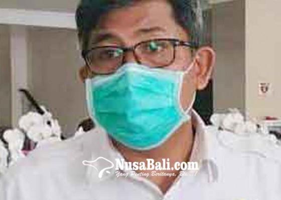 Nusabali.com - jumlah-pasien-sembuh-bertambah
