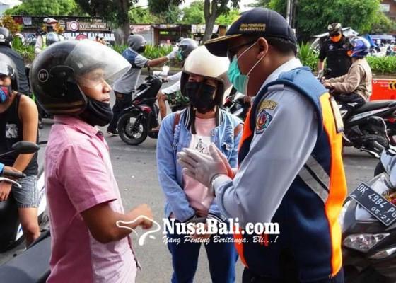 Nusabali.com - pengawasan-pkm-ngaret-15-jam