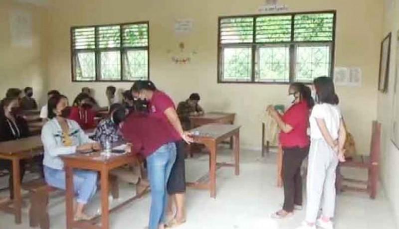 www.nusabali.com-ujian-online-siswa-disubsidi-kuota-4gb