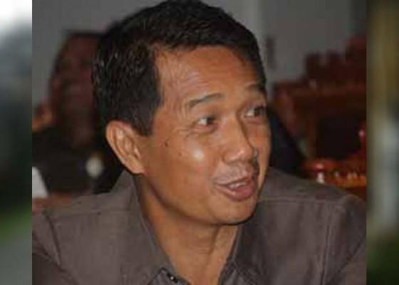 Nusabali.com - dau-bpbd-rp-8217-m-terancam-hangus