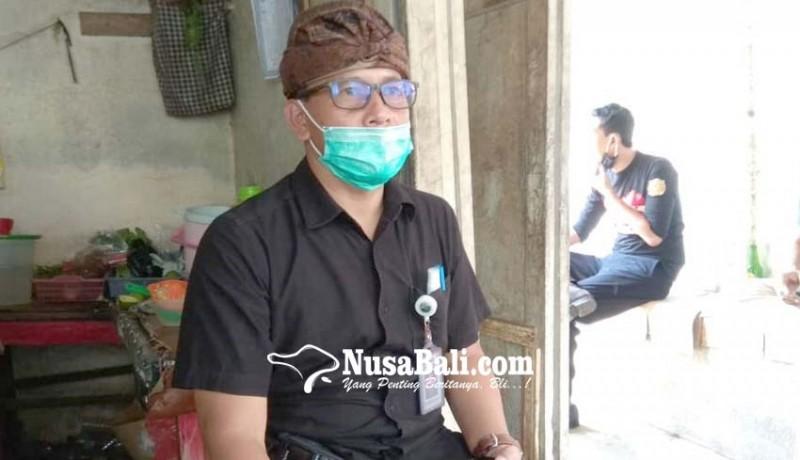 www.nusabali.com-hasil-swab-polisi-dan-relawan-dapur-umum-belum-keluar
