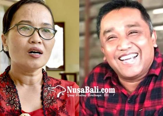Nusabali.com - kpu-bali-optimis-pilkada-9-desember-2020
