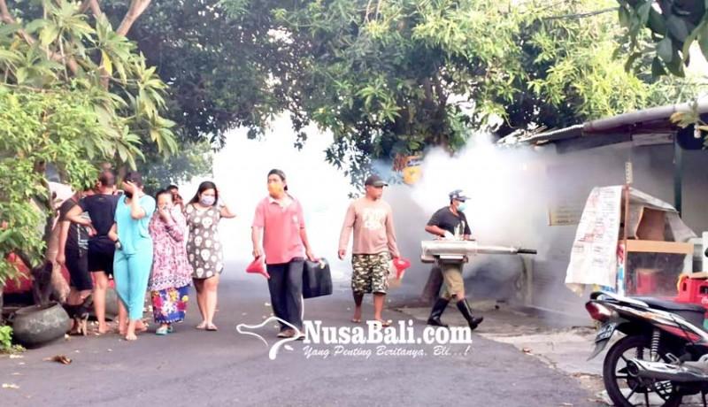 www.nusabali.com-antisipasi-db-dauh-puri-foging-swadaya