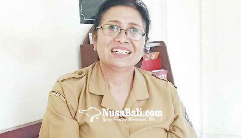 www.nusabali.com-28-siswa-sma-di-slbn-1-badung-lulus