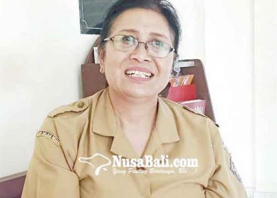 Nusabali.com - 28-siswa-sma-di-slbn-1-badung-lulus