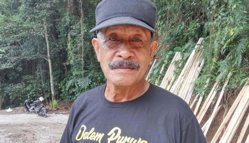 www.nusabali.com-krama-adat-kawan-tunggu-instruksi-ngaben-massal