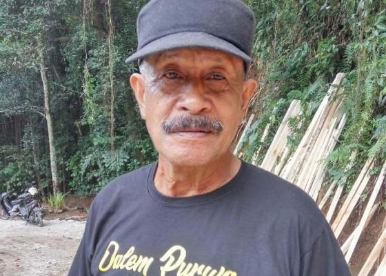 Nusabali.com - krama-adat-kawan-tunggu-instruksi-ngaben-massal