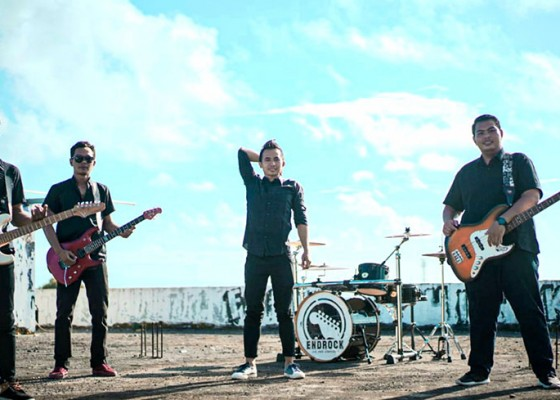 Nusabali.com - endrock-rilis-single-dan-video-klip-acepan-rerama