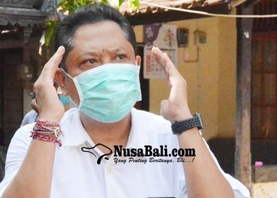 Nusabali.com - transmisi-lokal-tinggi-pemkot-lakukan-screening-dan-deteksi-cepat
