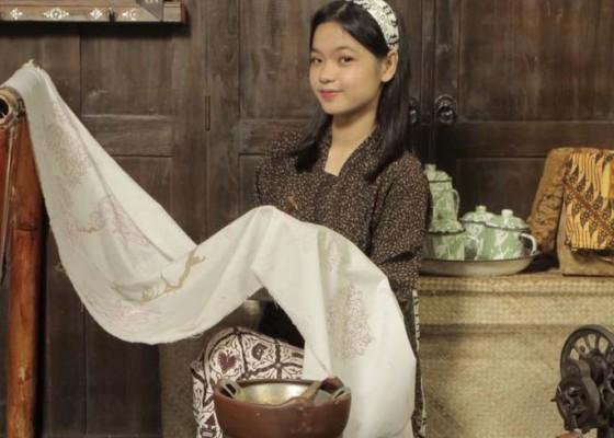 Nusabali.com - ega-siap-harumkan-nama-bali-di-ppki