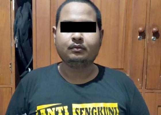 Nusabali.com - pelajar-nyaris-tewas-ditikam