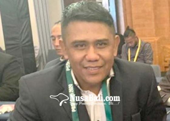 Nusabali.com - piala-dunia-u20-terancam-ditunda
