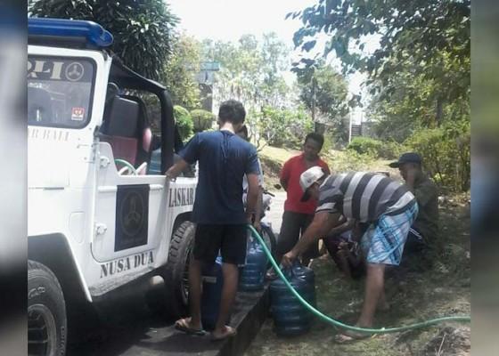 Nusabali.com - warga-resah-galungan-tanpa-air