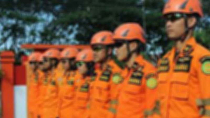 www.nusabali.com-lima-bulan-sar-denpasar-terima-32-permintaan-evakuasi
