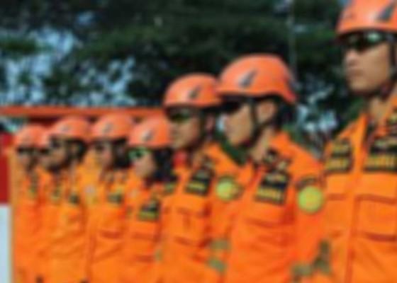 Nusabali.com - lima-bulan-sar-denpasar-terima-32-permintaan-evakuasi