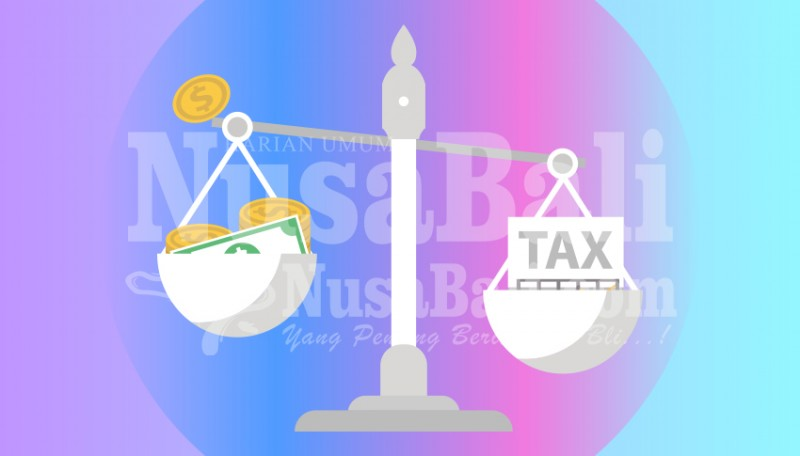 www.nusabali.com-total-insentif-pajak-rp12301-triliun