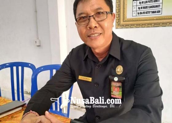 Nusabali.com - warga-tabanan-mulai-terima-bst-dampak-covid-19
