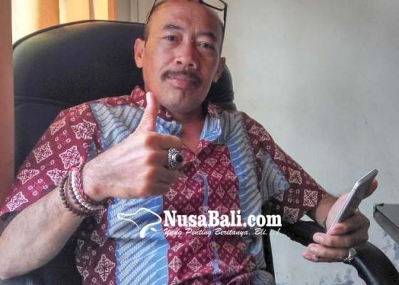 Nusabali.com - anggota-dewan-desak-pembangunan-rs-tipe-c