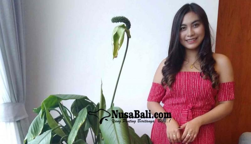 www.nusabali.com-tika-pagraky-tampil-beda-dalam-wanita-sepertiku